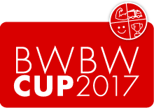 bwbw cup
